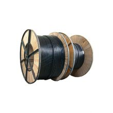 �h�|��|(FAR EAST CABLE)0.6/1KV NH Z(ABC) YJV1*6低�恒~芯工程�目交�聚乙稀��力��|