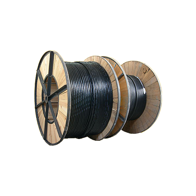 �h�|��|(FAR EAST CABLE)����|0.6/1KV YJV3*25+1*16 ���说�恒~芯�力》��|
